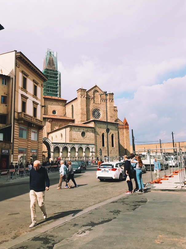 https://www.behance.net/gallery/84054699/Wanderlust-Series-Firenze?tracking_source=search