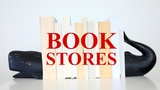 BOOKSTORES How to Read More Books in the Golden Age of Content