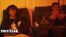 Benny All That ft Deemy Young DA Deezy Official Video