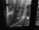 John Surman - Not Love Perhaps