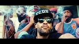 Redman - Tear It Up (Official Music Video)