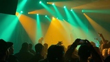 In Flames - I Am Above - Rapids Theatre, Niagara Falls 022419