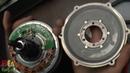 Мотор колесо Купить нерабочие по цене нового BAFANG 500W