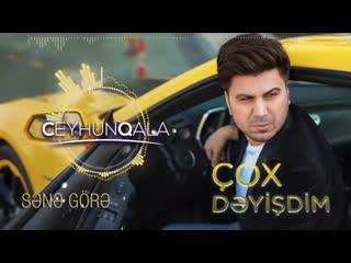 Ceyhun_Qala_Sene_Gore___Yeni_2018.mp4