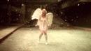 Chloe Farnworth Linkin Park OST Final Masquerade