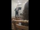 Концерт 11.10.2018 Дмитрий Воронцов концерт для валторны Гедике