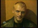 Анонс Бандитский петербург. Адвокат (НТВ, 03.10.2000)