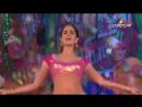 Katrina Kaif - Screen Awards 2012 - joji12342.mp4.mp4