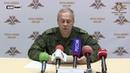 Киев по итогам призывной кампании направит в зону конфликта около 3000 новобранцев
