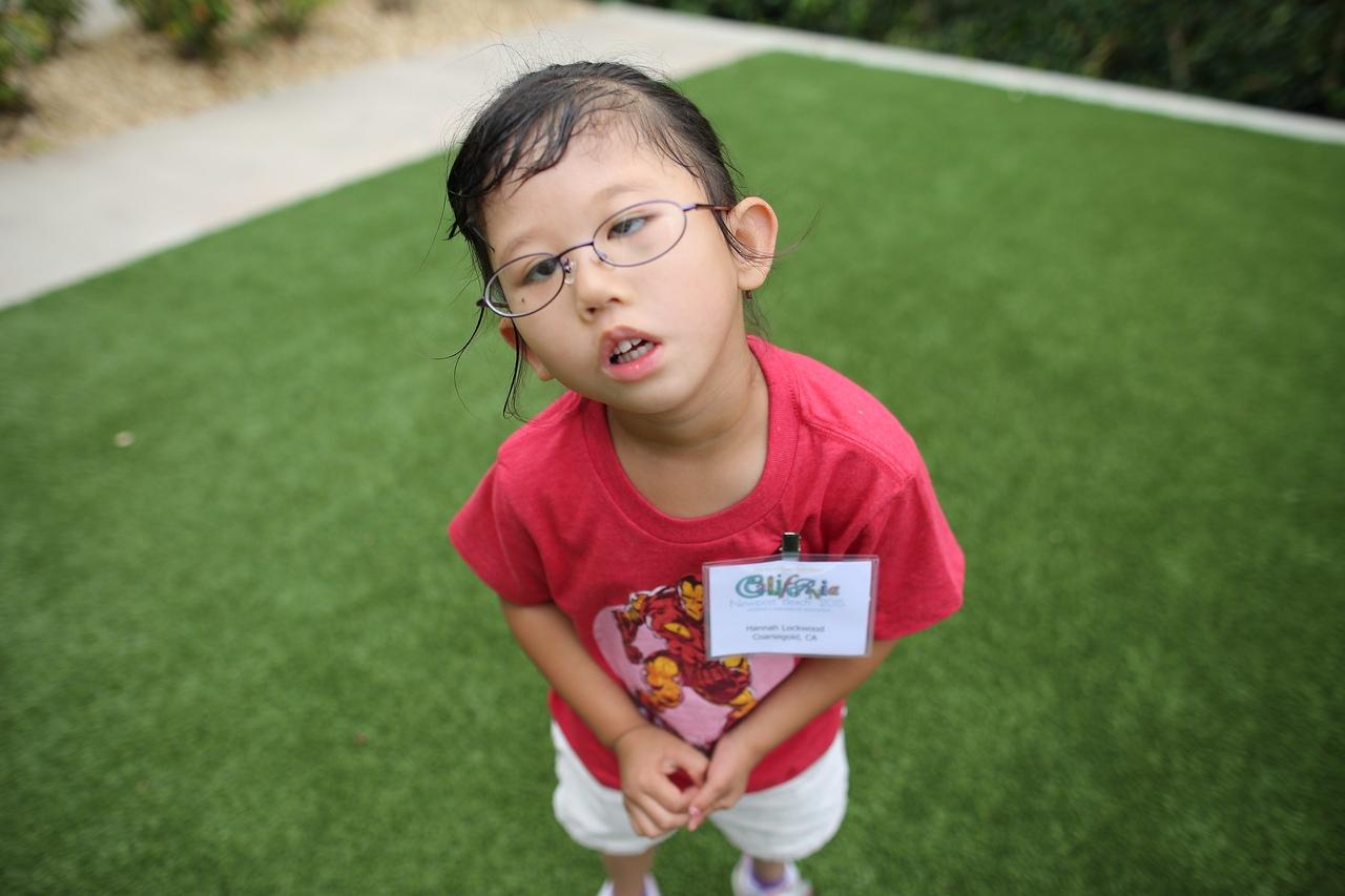Синдром Мебиуса - это редкое неврологическое заболевание, характеризующееся слабостью или параличом множественных черепных нервов.