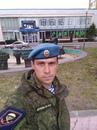 Денис Суслов фото #3