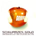 Anna альбом Schwarzes Gold - Remixes