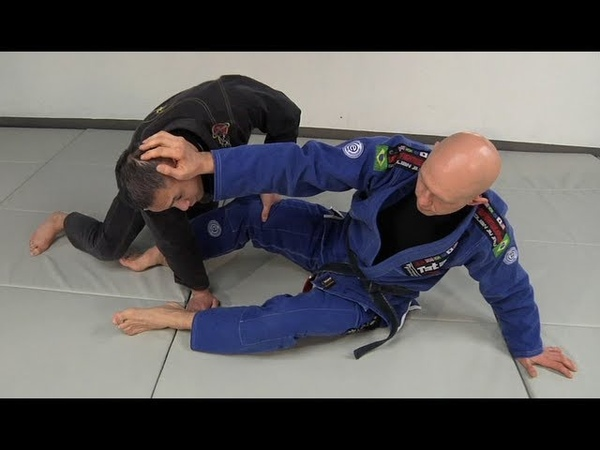 3 Drills for Your Butterfly Guard 3 drills for your butterfly guard 3 drills for your butterfly guard 3 drills for your butterfl