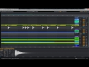 Bassgorilla Future Bass In Ableton Live With Killabyte