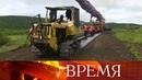 Мост на Сахалин: опыт, накопленный в Крыму, может быть применен на Дальнем Востоке.