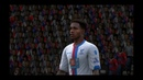 FIFA 16 ultimate IOS Android Replay Gameplay 1080p 106