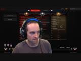 IX Veni, Vidi Zombie Challenge Solo Round 17+ on Xbox One X BO4