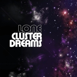 LOne альбом Cluster Dreams