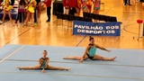 Acrobatic Gymnastics AGN WP Ini ARCA_
