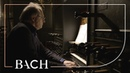 Bach - Toccata and Fugue in D minor BWV 565 - Van Doeselaar   Netherlands Bach Society