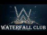 Заработок в интернете WATERFALL CLUB Регистрация, Верификация, Кредитование и Обзор кабинета!