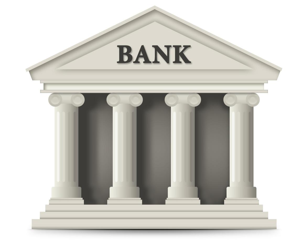 [CS 1.6] Addon - ZP Sub Bank (Nvault)