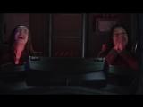Блуперы пятого сезона «Агентов Щ.И.Т.а»