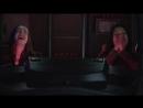 Agents of S.H.I.E.L.D. (Season 5 | Ляпы)