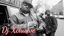 90'S HIP HOP PARTY MIX ~ MIXED BY DJ XCLUSIVE G2B ~ Biggie 2Pac Nas Jay Z Snoop Dogg DMX More