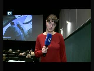 Омичам бесплатно покажут фильмы про Михаила Ульянова и экстремальные путешествия