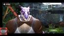 Игры на андроид обзор Order Chaos 2 3Д ММО РПГ