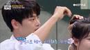 ENG SUB VIXX's N Lipstick Prince 2 Episode 5
