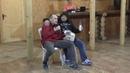 КВН. Команда Нижнего Новгорода на Первом Слете Клубов 500 ОТ7