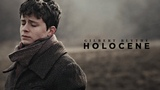 Gilbert Blythe I was not magnificent