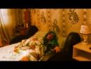 гарик релакс 1977 9 тыс. видео найдено в Яндекс.Видео-ВКонтакте Video Ext.mp4