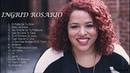 1 Hora De Música Cristiana Ingrid Rosario