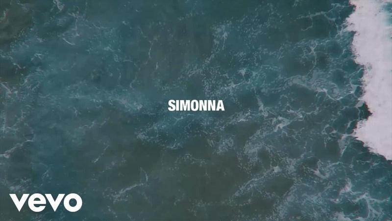 Simonna - Every time you need me