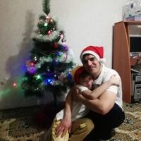 Хасанов Ильшат