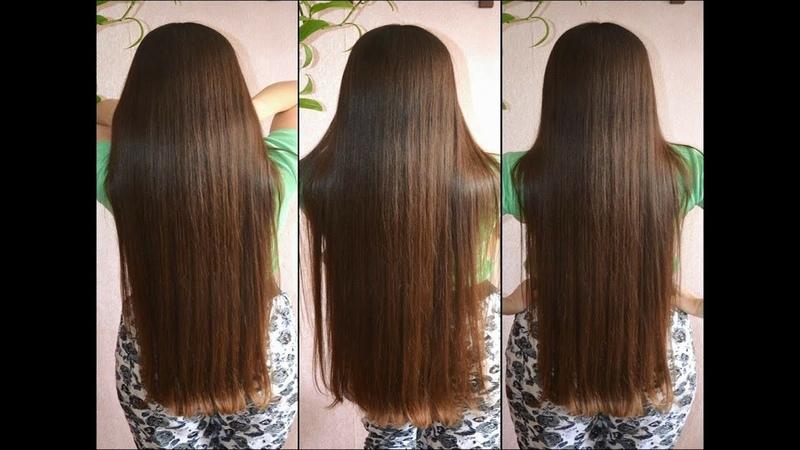 Gorgeous long hair long hair braiding girl   hair Aesthetic