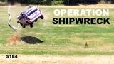 Operation Shipwreck