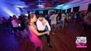 Fadi Fusion Magda - social dancing @ CROATIAN SUMMER SALSA FESTIVAL 2018