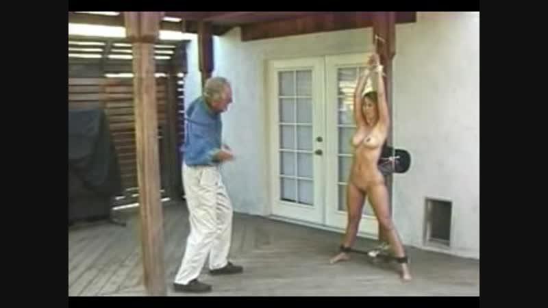 Whipping - Esma Porn Tube