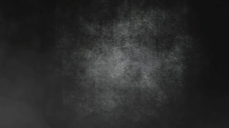 Immediate Music - Decimation (Dark Rock Action Drama)