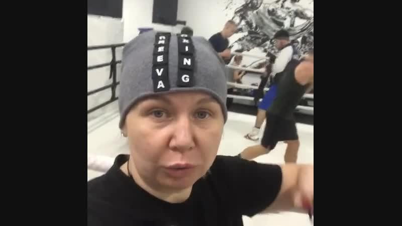 привет марату от Андреевой Светланы
