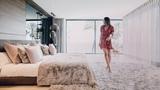 New Ultra Modern Frontline Beach Villa, Marbella 14.200.000