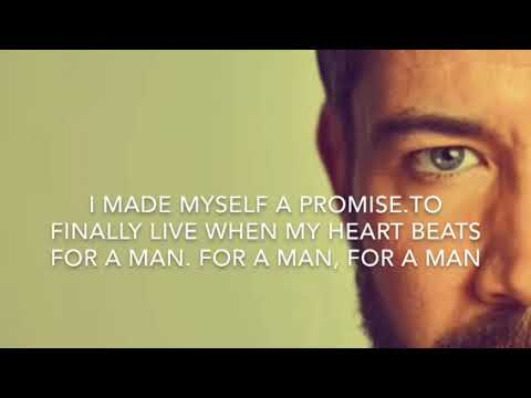 La Promesse, Emmanuel Moire, English subtitles
