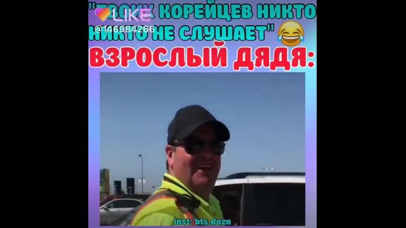 Like_6693091810745227957.mp4