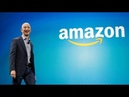 Amazon пожертвовала $1 млн фонду Википедии