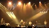 Japan Expo 2011 Showcase Akira Yamaoka (Live)