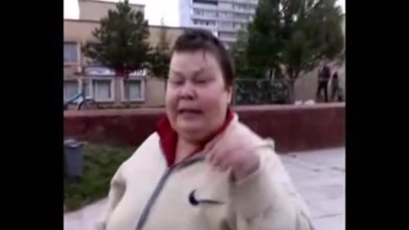 МУЗПУП ЛЕЙТИНАНТ